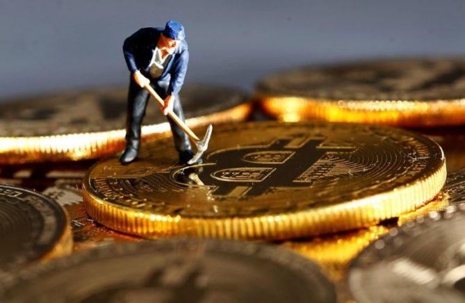 moneda-par,-la-criptomoneda-social-nacida-en-argentina