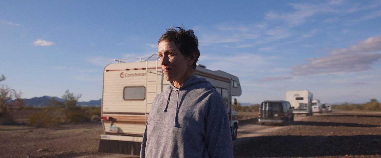 """""""nomadland"""":-vidas-rodantes-al-margen-del-sueno-americano"""