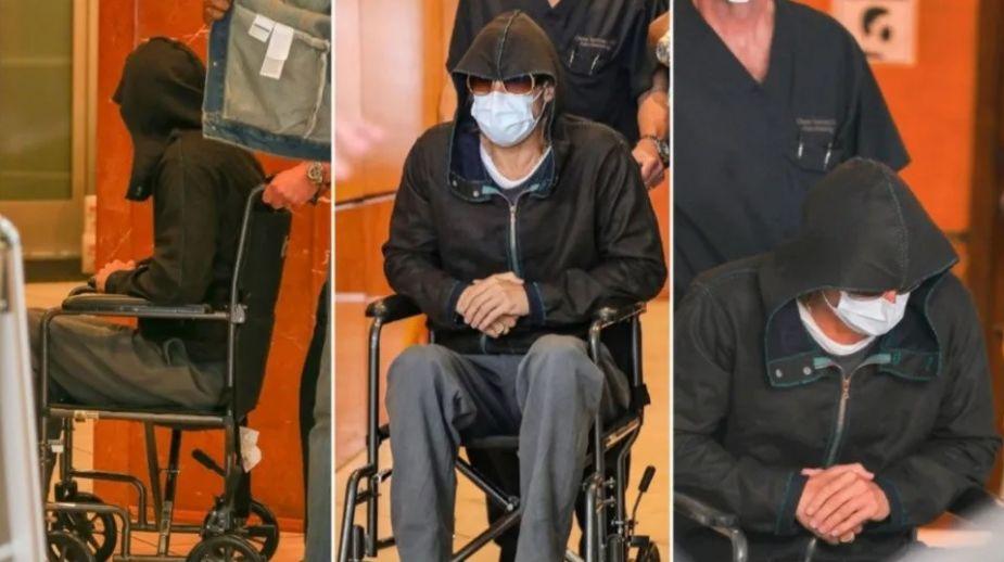 preocupa-la-salud-de-brad-pitt,-tras-ser-fotografiado-en-una-clinica-y-en-silla-de-ruedas