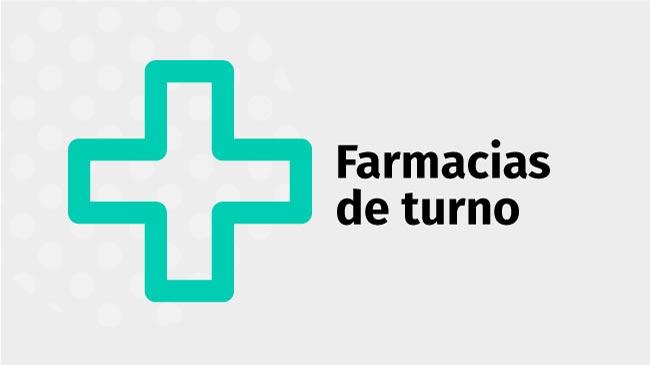 farmacias-de-turno:-lunes-19-de-abril-de-2021