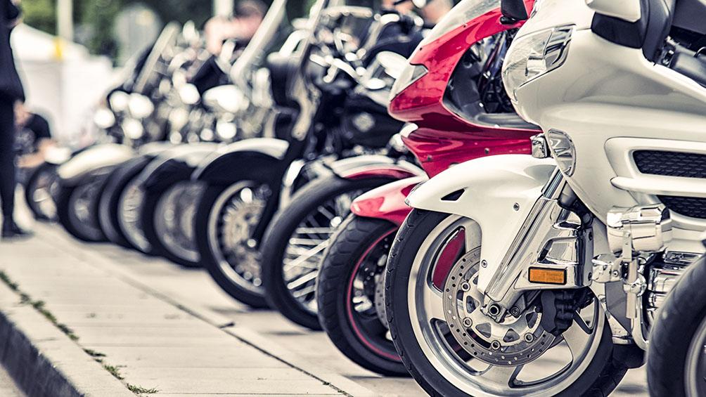 la-venta-de-motos-usadas-crecio-un-87%-en-marzo-comparado-con-el-primer-mes-de-la-pandemia