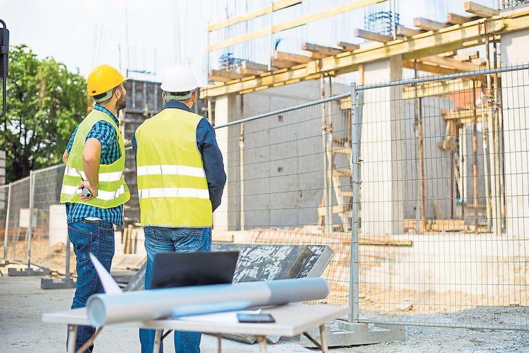 el-gobierno-anunciara-hoy-87.000-creditos-para-la-construccion