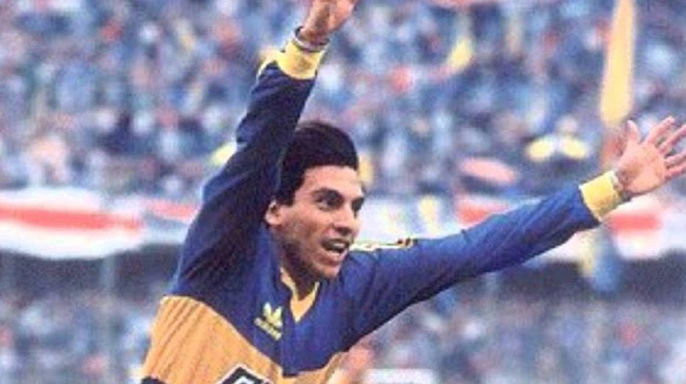 conmocion-en-el-futbol-argentino:-murio-el-exgoleador-de-boca-alfredo-graciani