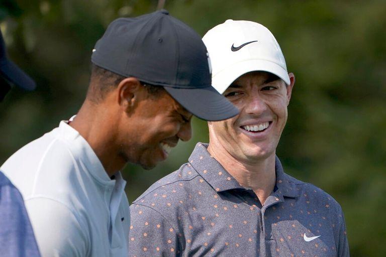 el-pga-tour-premiara-con-40-millones-de-dolares-a-los-golfistas-mas-mediaticos