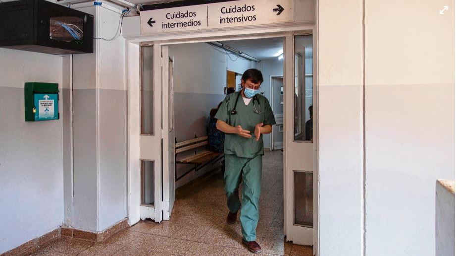 hacen-cirugias-programadas-en-bariloche-a-pesar-de-la-suba-de-casos-covid-19