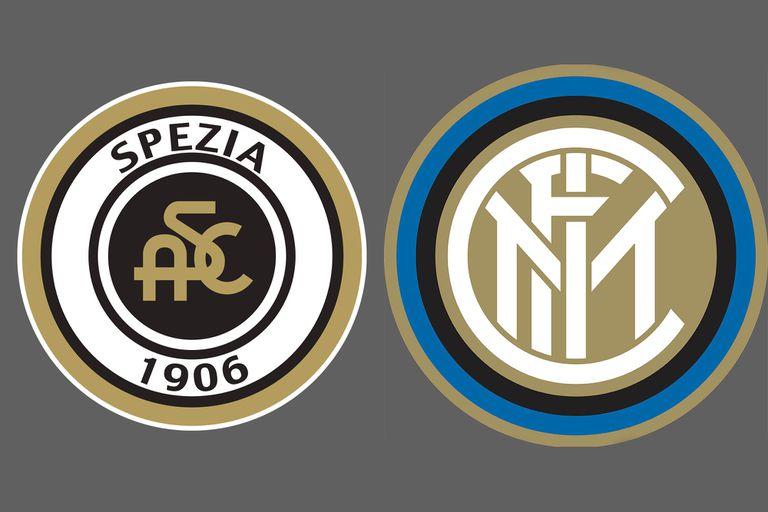 serie-a-de-italia:-spezia-e-inter-empataron-1-1