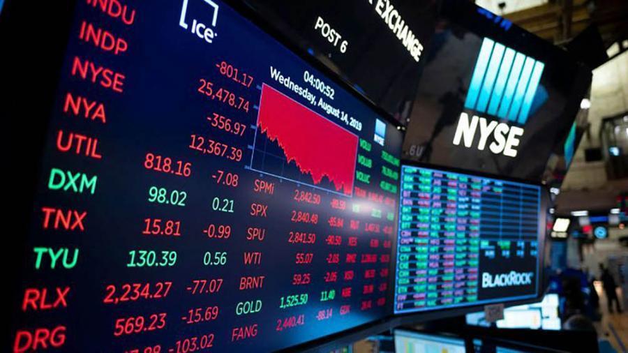nueva-caida-del-petroleo-por-aumento-de-stock-en-eeuu-y-ante-una-debil-demanda