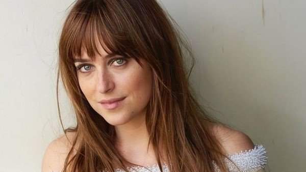 dakota-johnson,-de-50-sombras-de-grey-a-persuasion,-la-ultima-novela-de-jane-austen