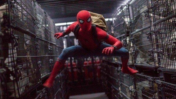 las-peliculas-de-spider-man-se-veran-en-disney+