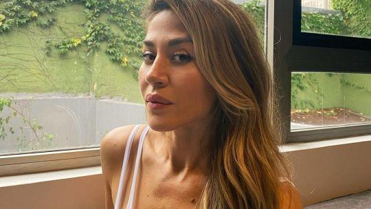 jimena-baron-hablo-sobre-el-romance-entre-su-ex-daniel-osvaldo-y-gianinna-maradona