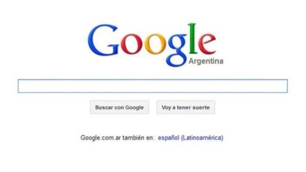se-cayo-google-argentina,-un-tuitero-dijo-haberlo-registrado-a-su-nombre-y-revoluciono-las-redes