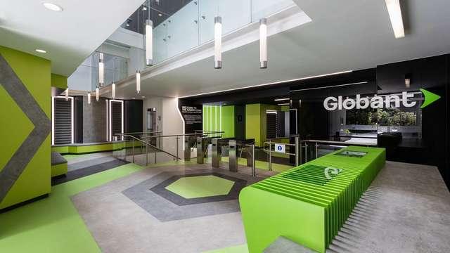 globant-reclutara-a-200-personas-en-bariloche-y-preve-invertir-856-millones-de-pesos