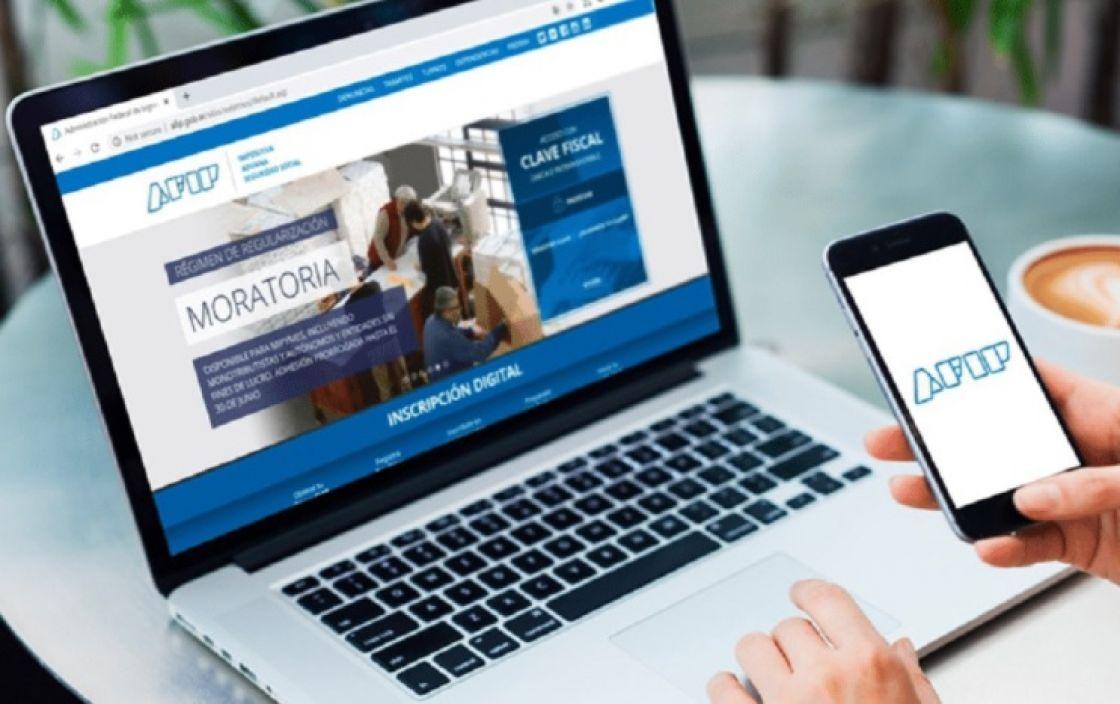 el-libro-de-sueldos-digital,-obligatorio-desde-mayo