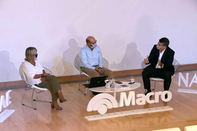el-banco-macro-y-el-centro-de-entrepreneurship-del-iae-lanzaron-naves-federal-2021