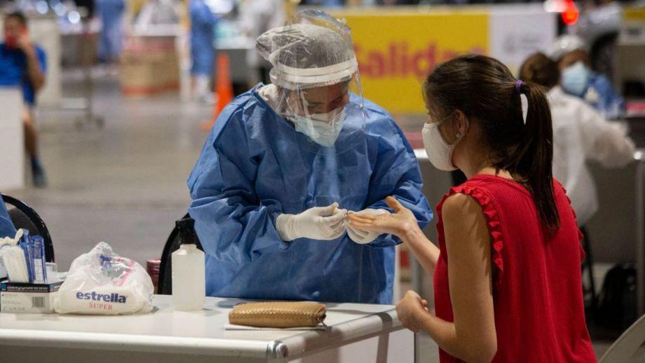 357-personas-murieron-y-se-reportaron-22.420-nuevos-casos-con-coronavirus-en-el-pais