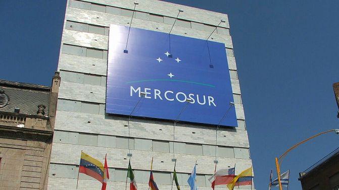 continua-la-tension-en-el-seno-del-mercosur
