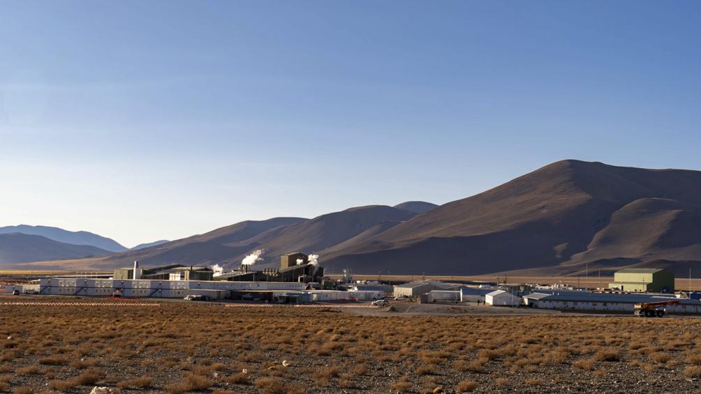 la-minera-livent-invertira-us$640-millones-para-ampliar-la-produccion-de-litio-en-catamarca