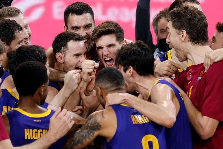 la-tremenda-volcada-de-leandro-bolmaro-en-el-triunfo-de-barcelona-para-avanzar-al-final-four-de-la-euroliga