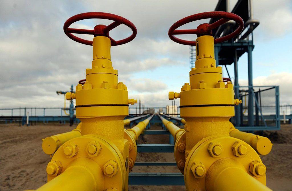 pagar-importaciones-y-el-plan-gas-le-costara-este-mes-a-la-ex-enarsa-$30.464-millones