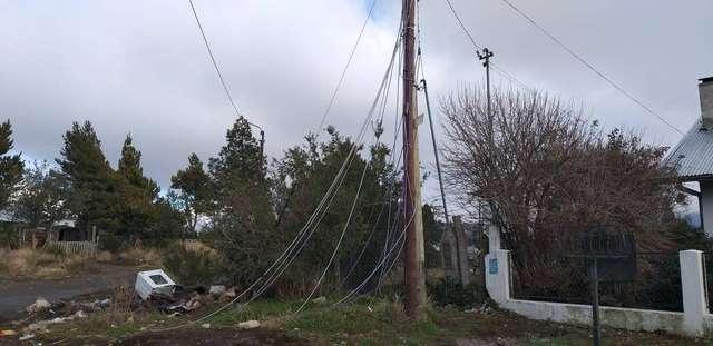 el-municipio-debera-responder-por-el-cobro-del-servicio-electrico-en-las-tomas-de-tierras