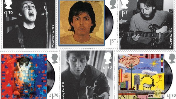 paul-mccartney-tendra-su-propia-serie-de-estampillas-del-historico-royal-mail-britanico