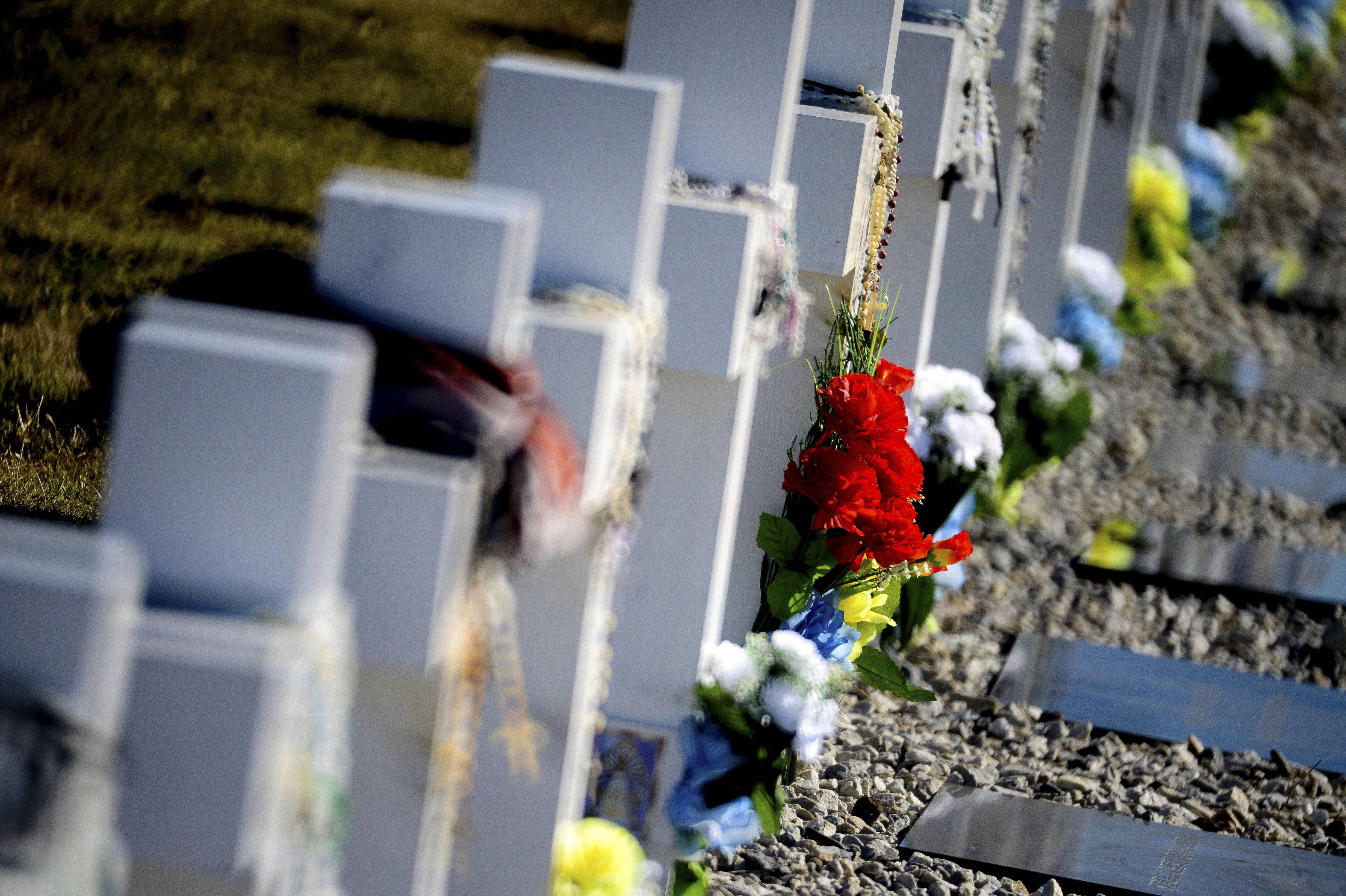 buscan-determinar-si-hay-restos-de-soldados-argentinos-en-malvinas-que-nunca-fueron-encontrados