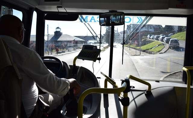 transporte:-el-municipio-convoco-la-audiencia-por-la-tarifa-para-la-tarde-del-27-de-mayo