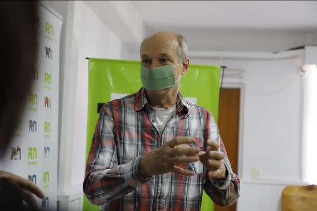 hidrogeno-verde:-rio-negro-va-en-busca-de-la-energia-mas-limpia-de-todas