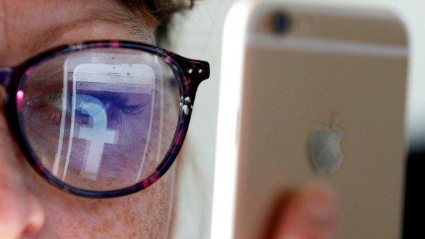 el-96%-de-los-usuarios-de-iphone-bloquearon-a-facebook-y-ahora-zuckerberg-amenaza-con-cobrarles