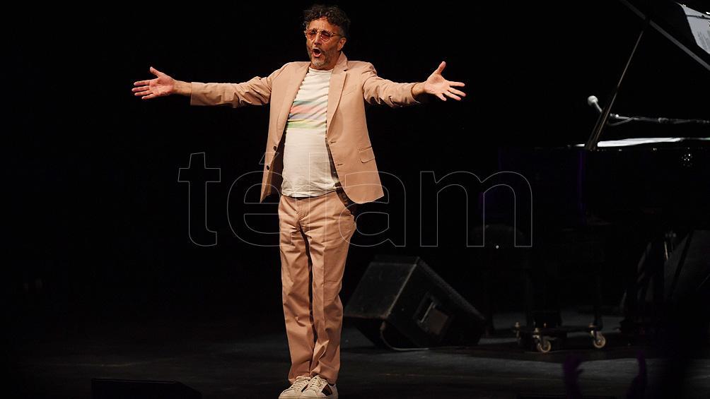 fito-paez-y-nathy-peluso-lideran-las-nominaciones-a-los-premios-gardel-2021