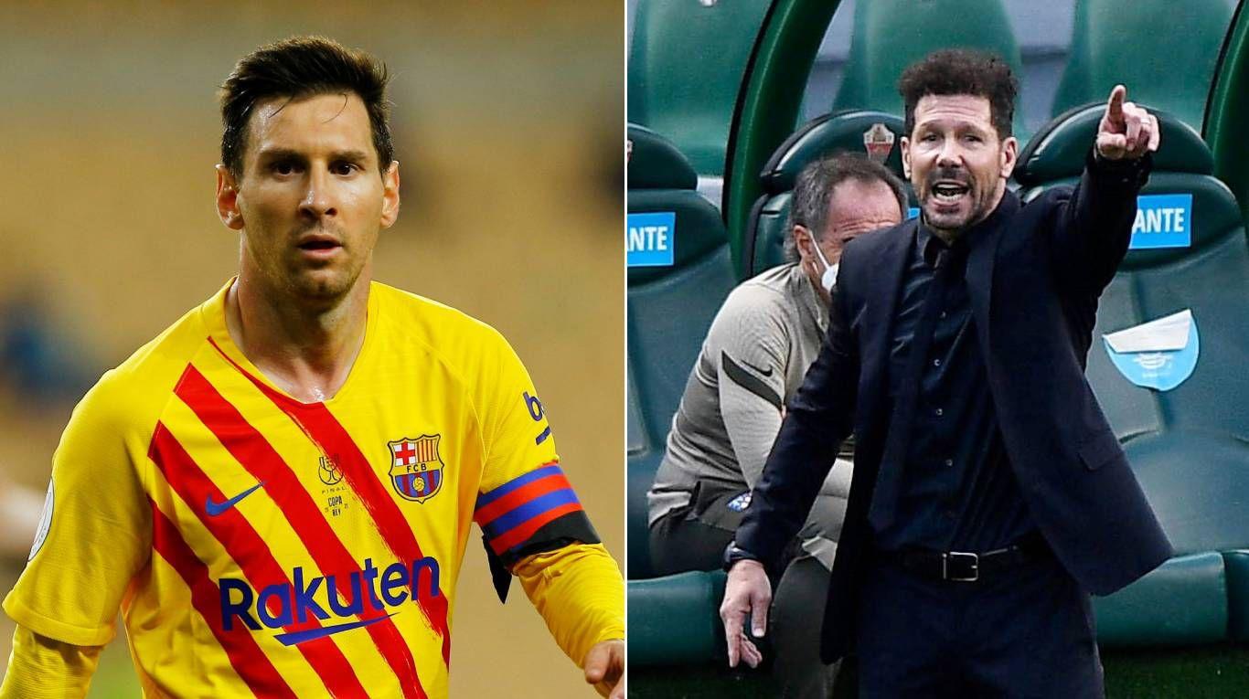 barcelona-y-atletico-madrid,-cara-a-cara:-el-partido-que-puede-marcar-un-quiebre-en-espana