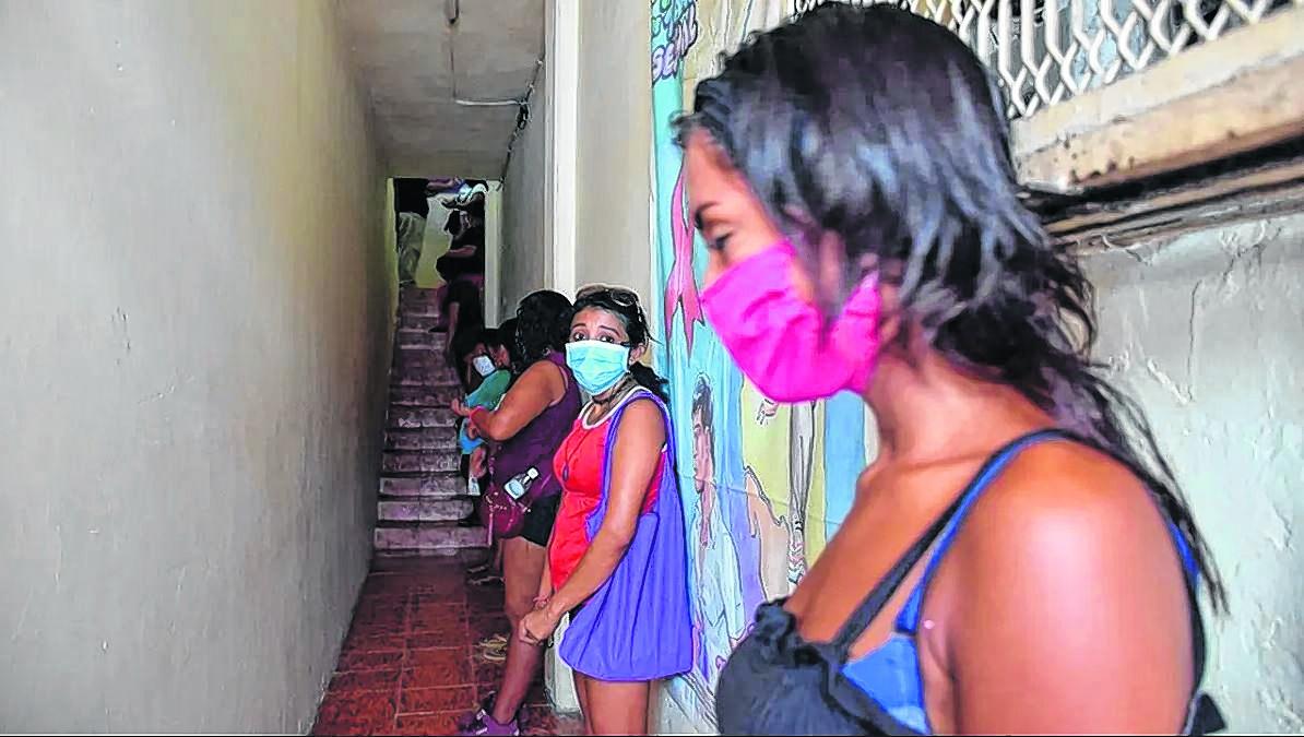 la-pandemia-y-el-delito-de-trata-de-personas