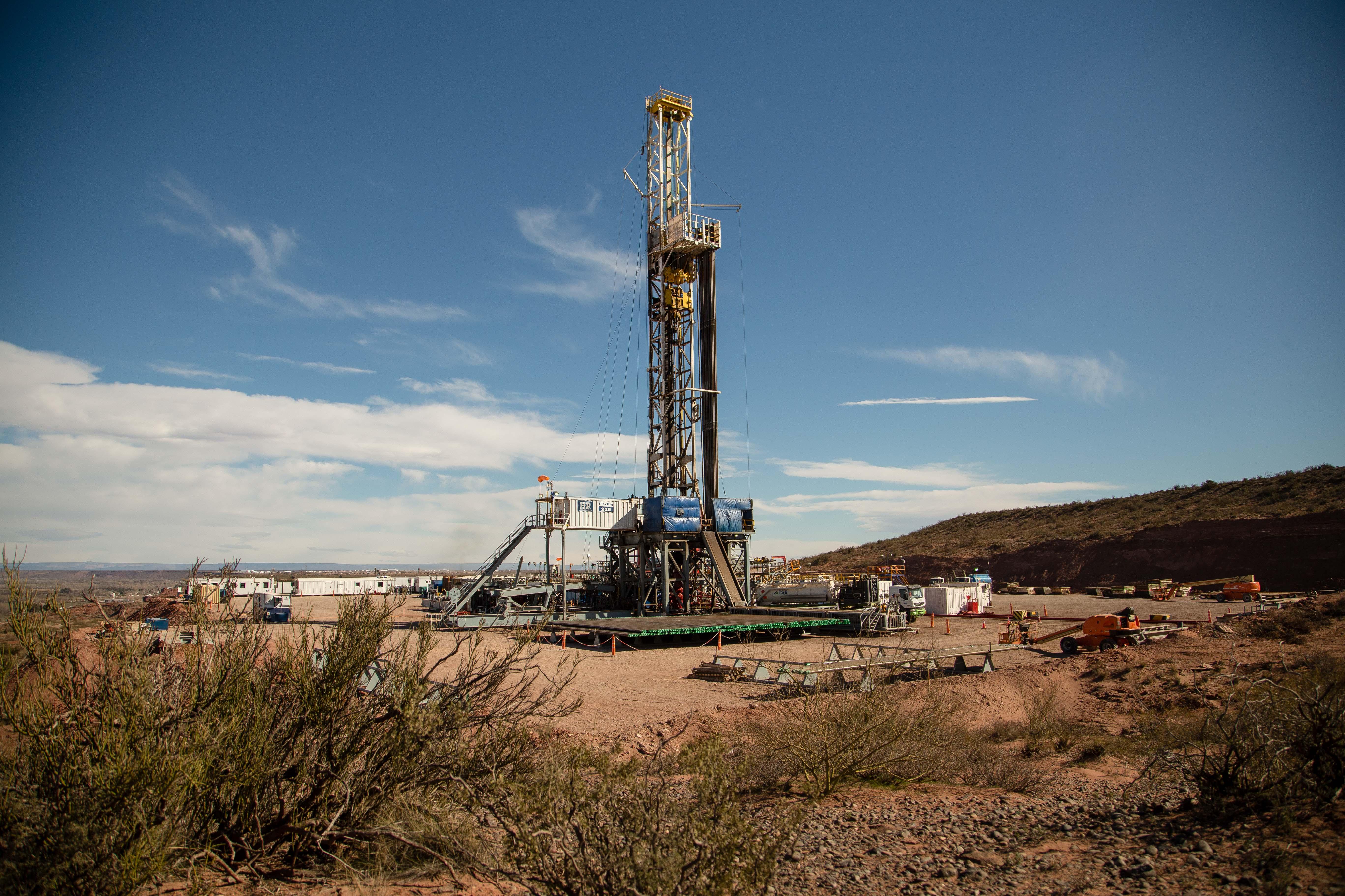 las-importaciones-de-gas-costaran-mas-que-las-inversiones-en-vaca-muerta