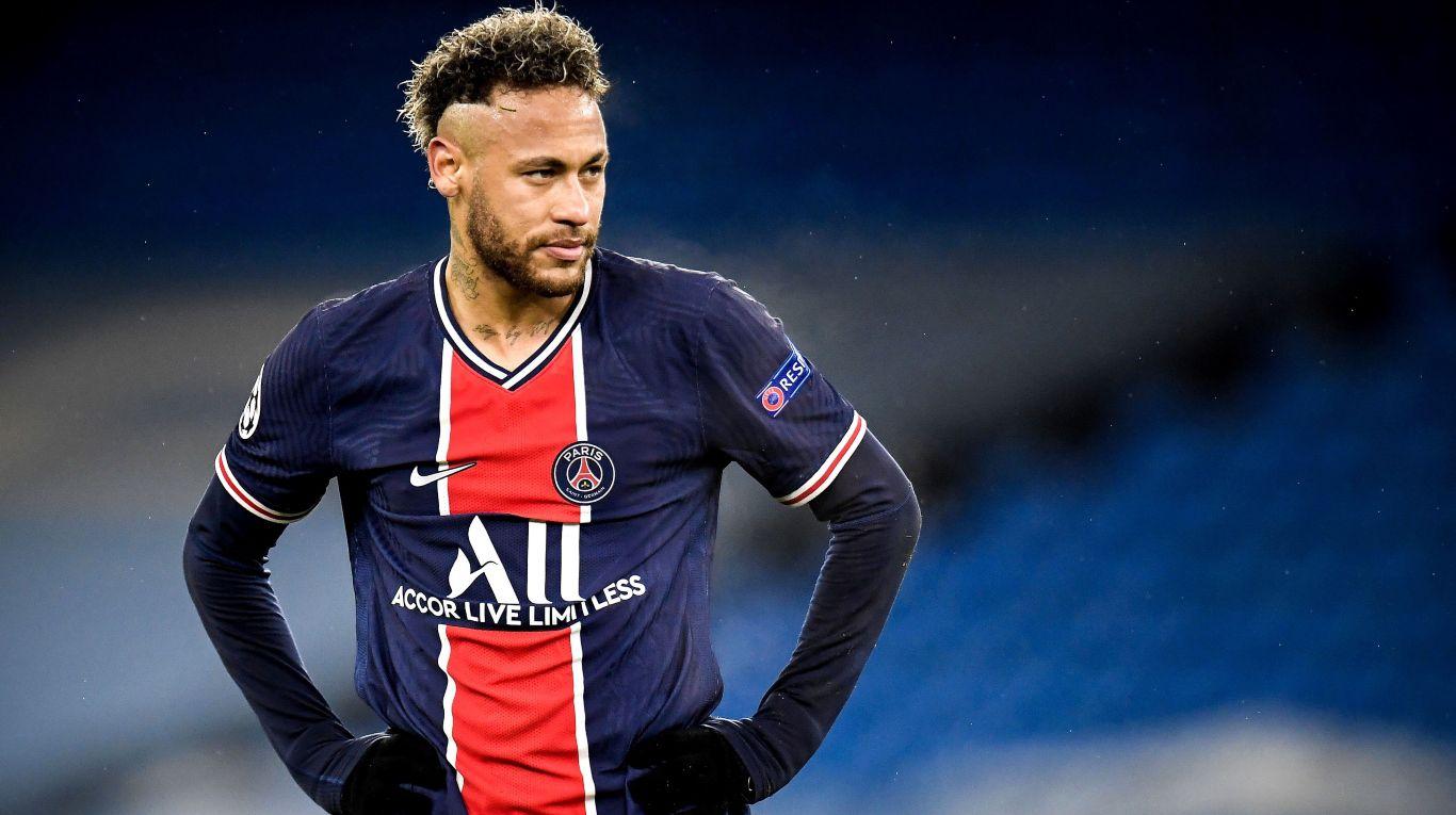 neymar-definio-en-que-club-va-a-jugar-y-en-las-proximas-horas-anunciaria-su-decision