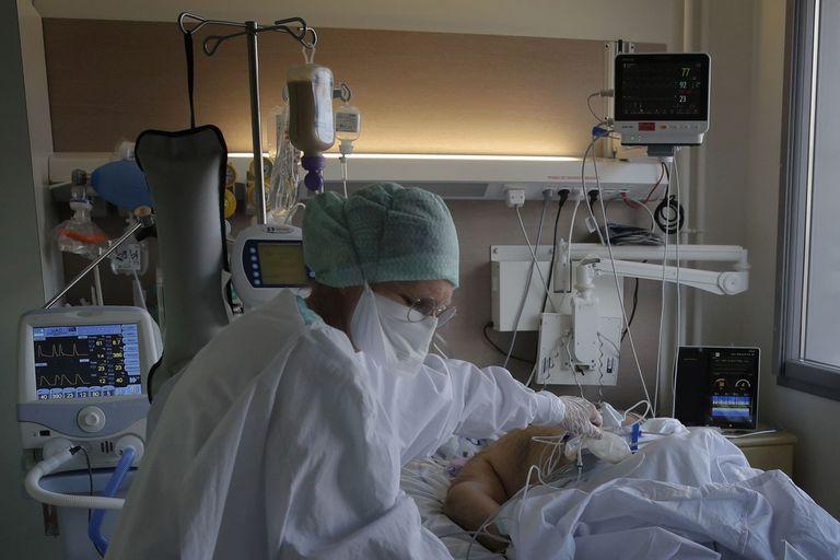 coronavirus-en-argentina:-casos-en-mayor-luis-jorge-fontana,-chaco-al-12-de-mayo
