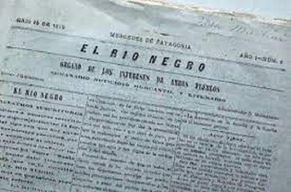 un-recuerdo-del-periodismo-en-la-comarca