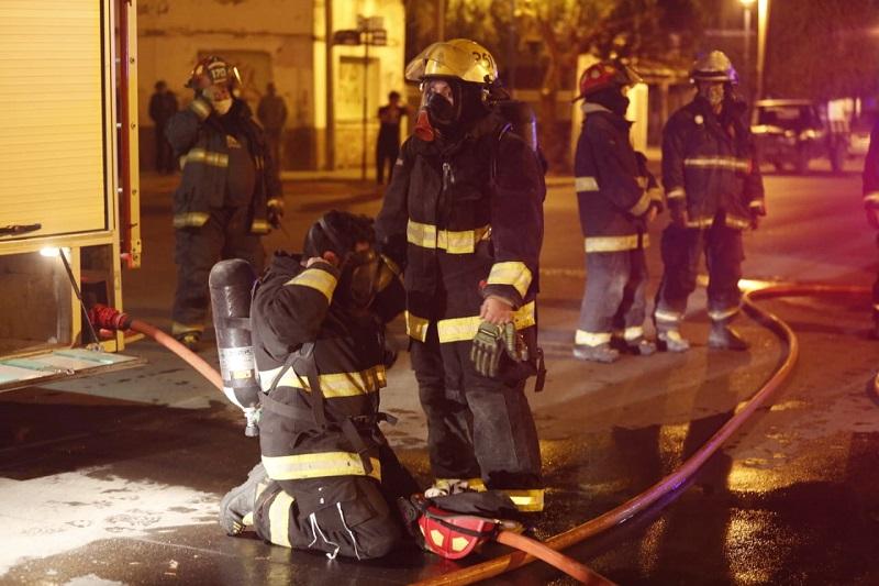 concejales-del-fdt-de-roca-apoyaron-el-reclamo-de-los-bomberos-retirados