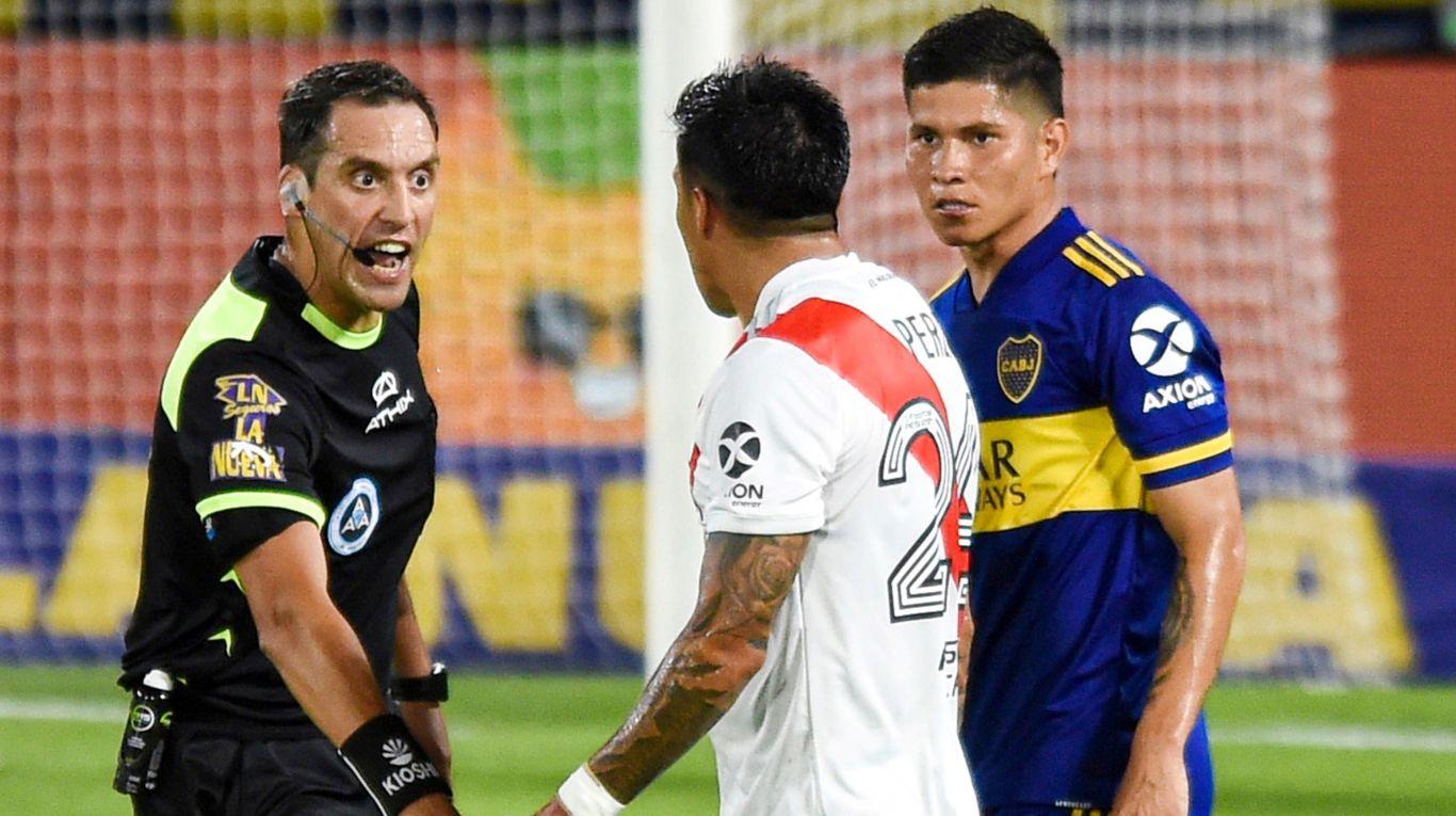 el-arbitro-argentino-fernando-rapallini-dirigira-el-partido-entre-ucrania-y-macedonia-de-la-eurocopa:-por-que-lo-eligieron