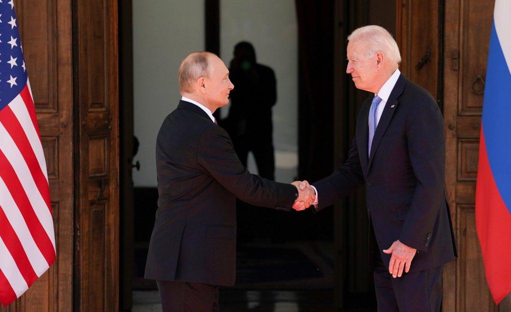 putin-anuncio-la-normalizacion-de-relaciones-rusia-eeuu,-despues-de-la-reunion-con-biden