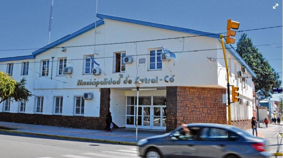en-cutral-co-y-plaza-huincul-los-municipales-cobran-hoy-el-aguinaldo