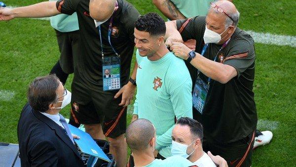 portugal-vs-alemania,-por-la-eurocopa-2020:-minuto-a-minuto,-en-directo