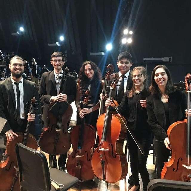 los-barilochenses-que-llegaron-a-espana-de-la-mano-de-la-musica-clasica
