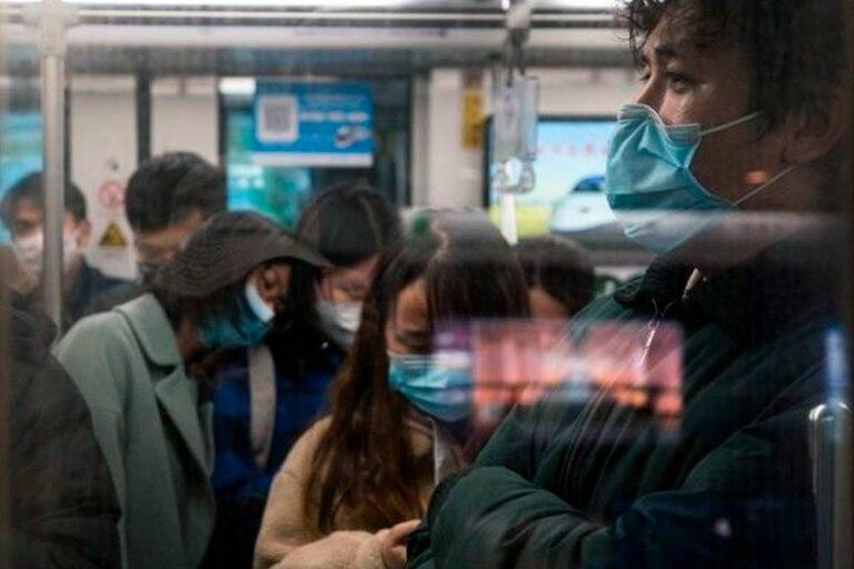 en-china,-los-jovenes-se-rebelan-contra-el-trabajo-duro-y-la-obsesion-por-el-exito