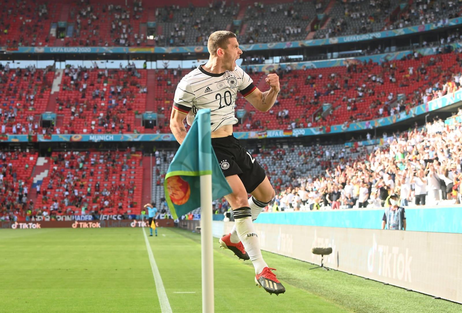 alemania-goleo-a-portugal-y-se-acomodo-en-su-grupo-de-la-eurocopa