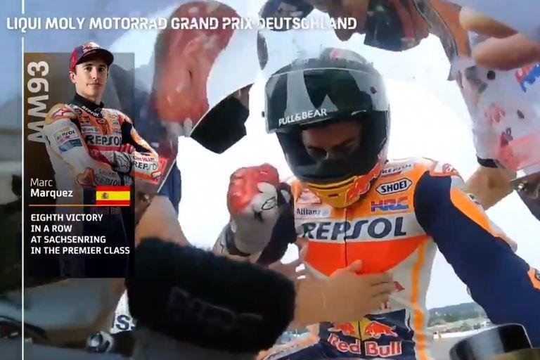 marc-marquez-gano-su-primera-carrera-desde-2019-y-el-moto-gp-recupero-a-su-gran-figura