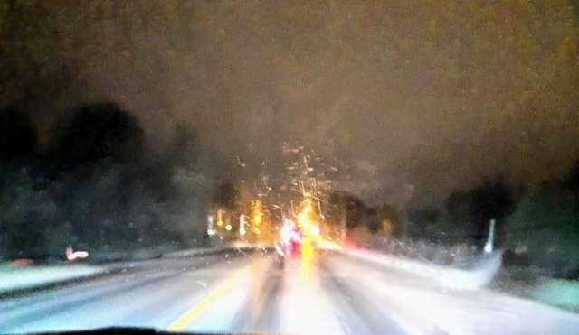 cuidado-que-llega-el-invierno:-¿como-conducir-en-el-hielo?