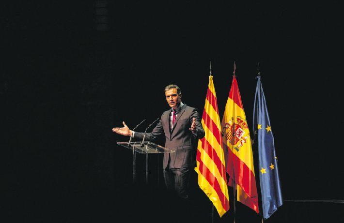 espana-indultara-a-nueve-lideres-separatistas-catalanes