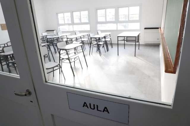 algunos-colegios-no-empiezan-las-clases-manana