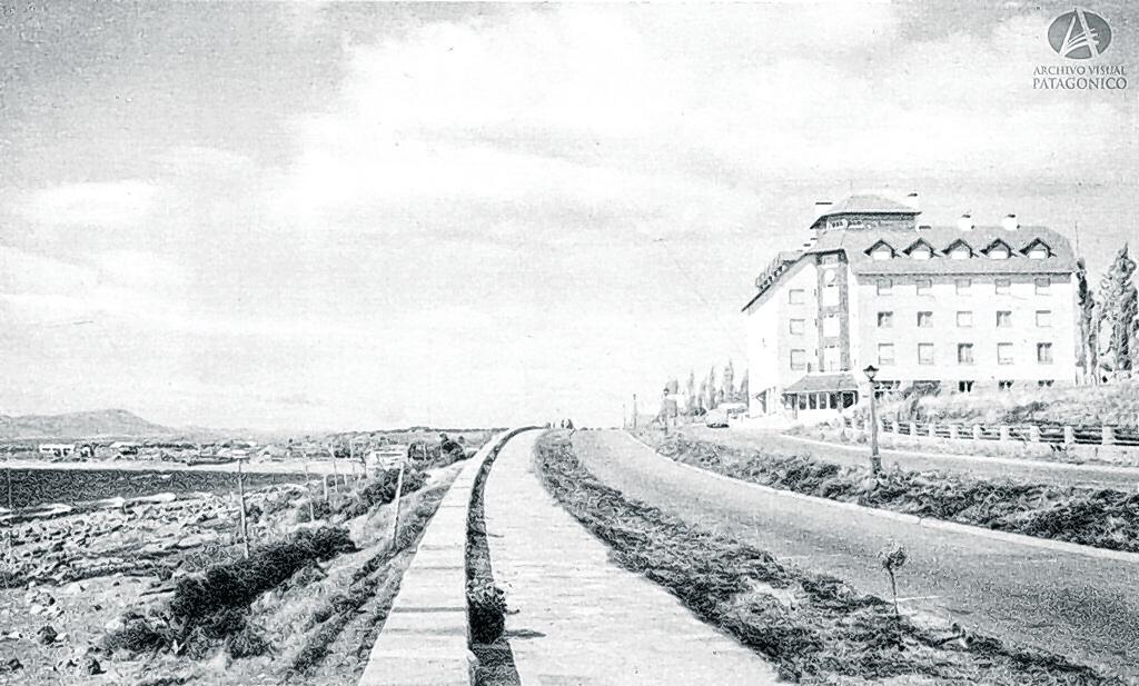 el-hotel-pilmayquen-debe-volver-a-los-trabajadores