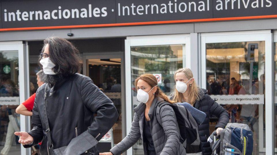 migraciones-defendio-el-limite-al-ingreso-de-argentinos-que-viajaron-al-exterior